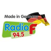 Radio Radio F 94.5 - Made in Germany