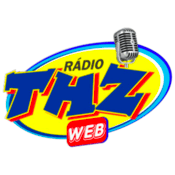Radio RADIO TETRA HERTZ
