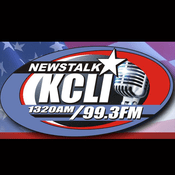 KCLI-FM 99.3