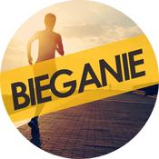 OpenFM - Bieganie