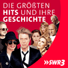 SWR3 Die größten Hits und ihre Geschichte