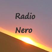 radio-nero