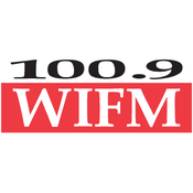 WIFM-FM - 100.9 FM