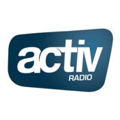 Activ Radio Firminy 98.9
