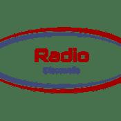 Radio-Discowelle