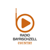 Bayrischzell Country Radio