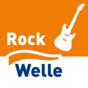 LandesWelle RockWelle