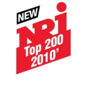 NRJ TOP 200 2010'