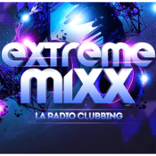 Extrême-Mixx