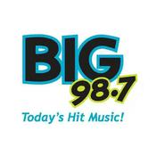 KLTA - Big 98.7 FM