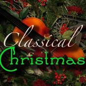 CALM RADIO - Classical Christmas
