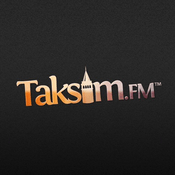 TaksimFM Rock