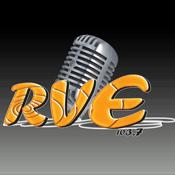 Radio RVE