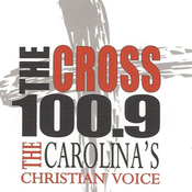 Rádio WSTS - The Cross Radio 100.9