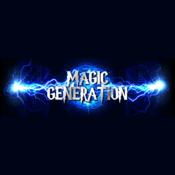 Magic-Generation