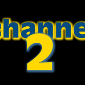 Channel-2