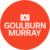 Radio ABC Goulburn Murray