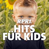 Radio RPR1. Hits für Kids