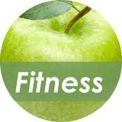 Radio OpenFM - Fitness