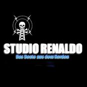 Studio Renaldo