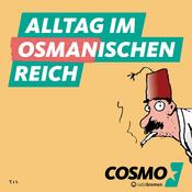 COSMO Alltag im Osmanischen Reich