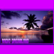 Radio-Dreamland