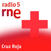 Podcast RNE - Cruz Roja