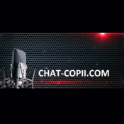 Radio Chat Copii
