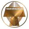 radiotaunus