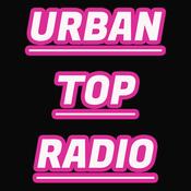 Urban Top Radio