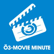 Podcast Ö3 Movie-Minute