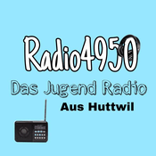 radio-4950