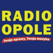 Radio Opole +1