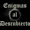 Enigmas al Descubierto Radio