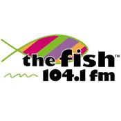KFIS - 104.1 The Fish