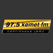 97.5 Kemet FM