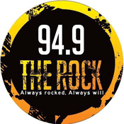 KAGO - The Rock 94.9 FM