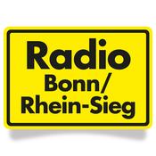 Radio Bonn / Rhein-Sieg - Dein Karnevals Radio