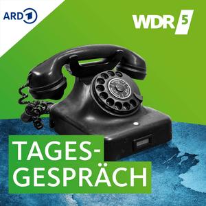 Wdr5 Online Hören
