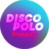 OpenFM - Disco Polo Freszzz