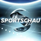 Podcast Sportschau in 100 Sekunden
