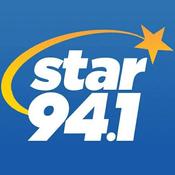 Star 94.1 Atlanta