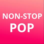Non Stop Pop