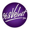 Velvet 96,8 fm