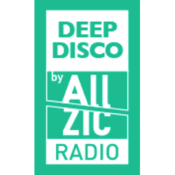 Radio Allzic Deep Disco