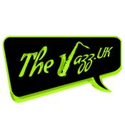 The Jazz UK 4 - Elegance (Ladies of Jazz)