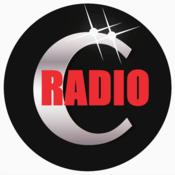 mycastingradio