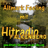 Hitradio-Falkenberg