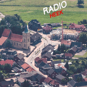 Rádio Radio Heek