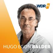 WDR 4 Hugo Egon Balder